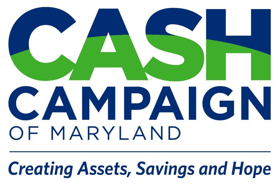 d91184cc-6030-4a92-b2a4-014e5c8a7b18CASH-Campaign_Logo_Medium